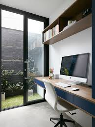 Small Picture Home office design