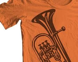 euphonium hoo euphonium shirt band t shirts band tees band merch gift for euphonium player willson 2900 high band geek gifts