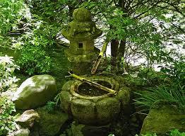 Small Picture 25 best indoor zen garden ideas on pinterest zen gardens miniature