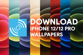 Download formal Apple iphone 12/12 Pro ...