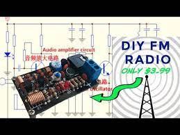 fm wireless microphone suites fm radio