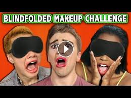 challenge games saubhaya makeup previousnext