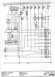 2005 chevy tahoe brake line kit wiring diagram for car engine opel gt engine diagrams