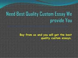 resume format professional paper proofreading services usa cheap essay writing websites us