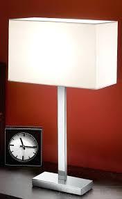 large size of rectangle table lamp uk rectangular base floor shades