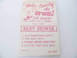 The Modern Baby Shower 6 Things You Need To KnowFamous Mothers Baby Shower Game