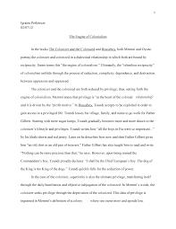 Essay On My Goal In Life Essay On My Goal In Life Zlatan Fontanacountryinn Com Essays
