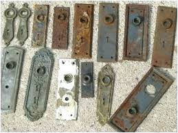 old door hardware replacement parts french door hardware interior antique french doors a searching for lot old door hardware