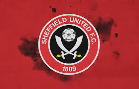 Sheffield United Secure First Win in 2020/2021 EPL Season