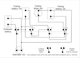 24v trolling motor wiring diagram wiring solutions Motorguide Trolling Motor Wiring Diagram navigator trolling motor wiring diagram