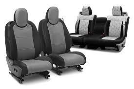caltrend petprint custom seat covers