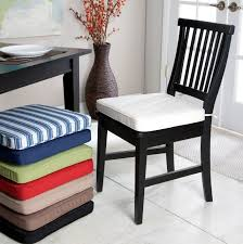 romantic dining room seat cushion of real craftsmanship comes out with the selection kitchen chair