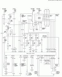 isuzu fuel pump wiring diagram 1996 isuzu rodeo fuel pump wiring diagram wiring diagram 99 isuzu rodeo wiring diagram image about
