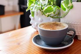 Mary's st., opened to a hungry crowd on monday, feb. Fall Seasonal Drinks Have Tried True Coffee Co Facebook