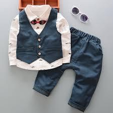 children things kids 1 2 <b>3 4 5</b> years spring <b>autumn</b> wearing outfit 3 ...