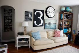 Pintrest Living Room Elegant Small Living Room Decorating Ideas Small Living Rooms