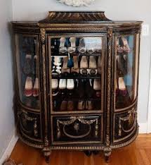 shoes furniture. Furniture Shoe Cupboard Shoes
