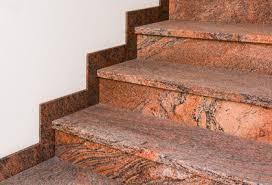 It dem treppenkonfigurator für metalltreppen lassen sich mit nur wenigen klicks individuelle treppen für den außenbereich oder auch innenbereich aus verschiedenen komponenten zusammenstellen. Granittreppen 200 Sorten Granit Fur Ihre Treppe Zur Auswahl