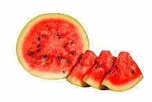pics of water melon. Interesting Melon Watermelon In Pics Of Water Melon D