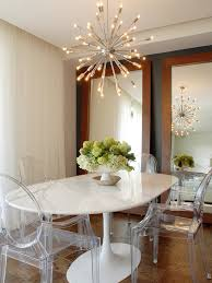 oval chandeliers for dining room sensational moraethnic decorating ideas 13