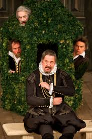best ideas about twelfth night twelfth night culture guide shakespeare s servantsshakespeare twelfth nightshakespeare