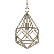 eichholtz owen lantern traditional pendant lighting. $319.20 Eichholtz Owen Lantern Traditional Pendant Lighting E