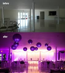 wedding lighting diy. 800x800 1389764257092 Wedding Mood Lightin; 1389764221629 Before And After Uplightin Lighting Diy A