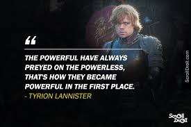 Tyrion Lannister Quotes Magnificent Tyrion Lannister Quotes 48 ScrollDroll