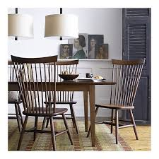 shaker style table and chairs. best 25+ windsor chairs ideas on pinterest | homes, black dining and bohemian rooms shaker style table h