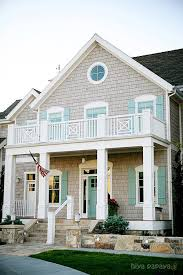 ... Decor Beach House Exterior Paint Colors With Beach House Paint Colors  Exterior Image Search Results ...