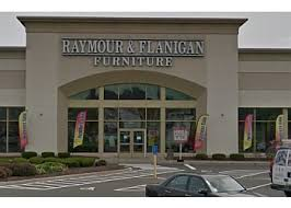3 Best Furniture Stores in Hartford CT Top Picks 2017