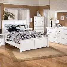 white bedroom furniture sets ikea. Trendy White Bedroom Furniture Set Full Sets Ikea White Bedroom Furniture Sets Ikea D