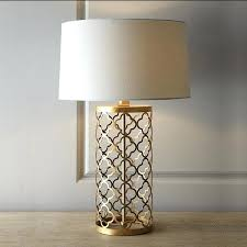 gold table lamp elegant gold table lamp popular modern gold table lamp modern gold gold table lamp