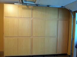 wood storage cabinets. Exellent Storage For Wood Storage Cabinets