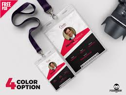 photo ideny card template set choose our professionally designed photo ideny card template set to stand out of the herd