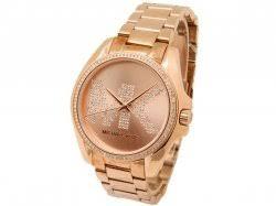 Наручные <b>часы Michael Kors</b> дешево, оригинальные часы ...