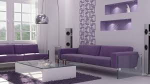 Small Picture Purple Living Room Purple Living Room Ideas For Small Home Decor