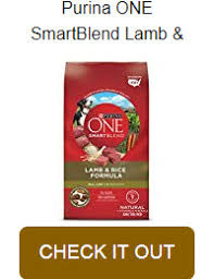 Purina One Large Breed Feeding Chart The Bullmastiff Diet What Foods To Feed And What To Avoid
