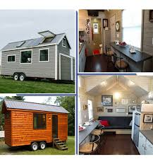 Small Picture Flat Pack Folding Trailer Tiny House In Australia Buy Folding