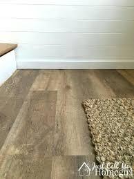 grip strip vinyl flooring allure trafficmaster vinyl plank flooring reviews
