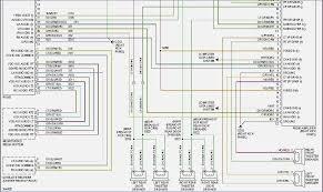 dodge dakota radio wiring diagram smartproxy info 1999 dodge dakota stereo wiring diagram 2002 dodge dakota radio wiring diagram raz diagrams 07 ram