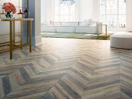 full size of tiles flooring herringbone floor tile chevron tile living herringbone floor other rug