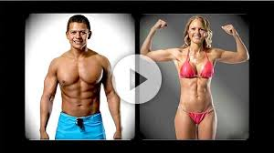 watch the body beast workout in action