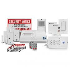 home security system deals. x10 security with home automation bundle system deals m