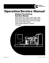 onan kv parts manual daily instruction manual guides \u2022 wiring diagram for onan 4000 generator onan service manual product user guide instruction u2022 rh testdpc co onan generator parts diagrams onan generator parts list