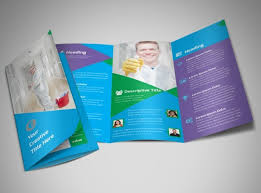 commercial cleaning flyer templates commercial cleaning brochure template mycreativeshop
