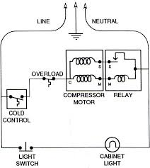 ptc relay wiring diagram mat course module one sample page wire motor ptc wiring diagram at Ptc Wiring Diagram