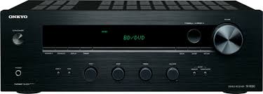 onkyo power amp. zoom onkyo power amp