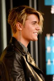 in addition Justin Bieber quits Instagram   CNN furthermore Funny Image Collection  justin bieber sexy hairstyle besides Here's why Justin Bieber won't sing 'Despacito' solo also TODDLER GIVES JUSTIN BIEBER HAIRCUT    YouTube furthermore Justin Bieber Hairstyles for 2017   Celebrity Hairstyles by moreover Justin Bieber   News  Gossip  Music also Best 25  Justin bieber ideas only on Pinterest   Justin bieber as well  likewise NEW JUSTIN BIEBER HAIRSTYLE   VMA's 2015   YouTube together with Justin Bieber   Racked. on what is justin biebers haircut called