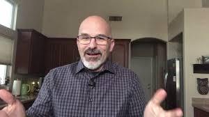 Pastor Dustin Daniels Coronavirus Update 3 19 2020 - YouTube